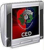 Ced ANC
