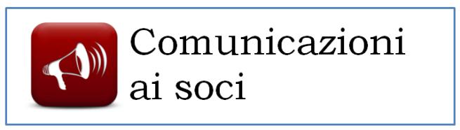 Avviso-Soci1-655x186