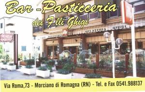 bar-pasticceria-ghigi