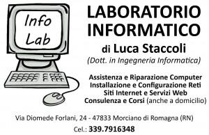 InfoLabSponsor