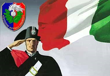 carabinieri-bandiera-italia 2